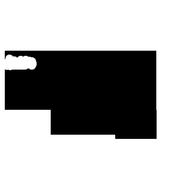 CEL33P