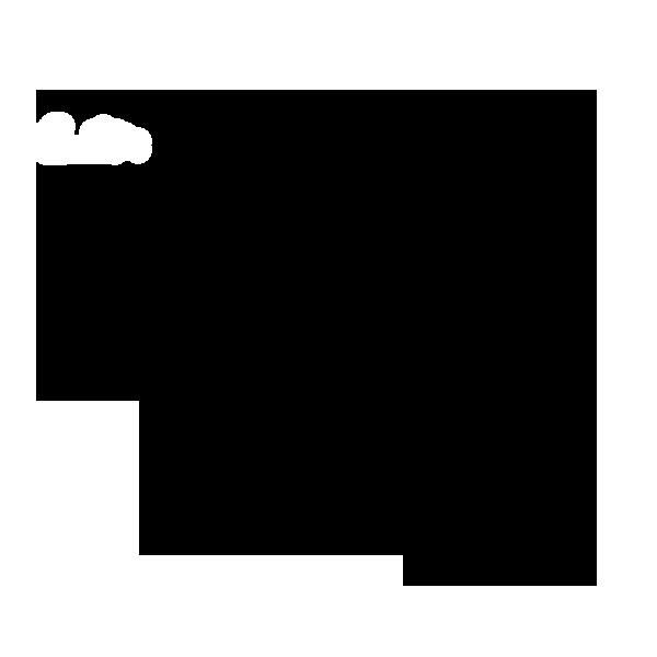 CEL46P