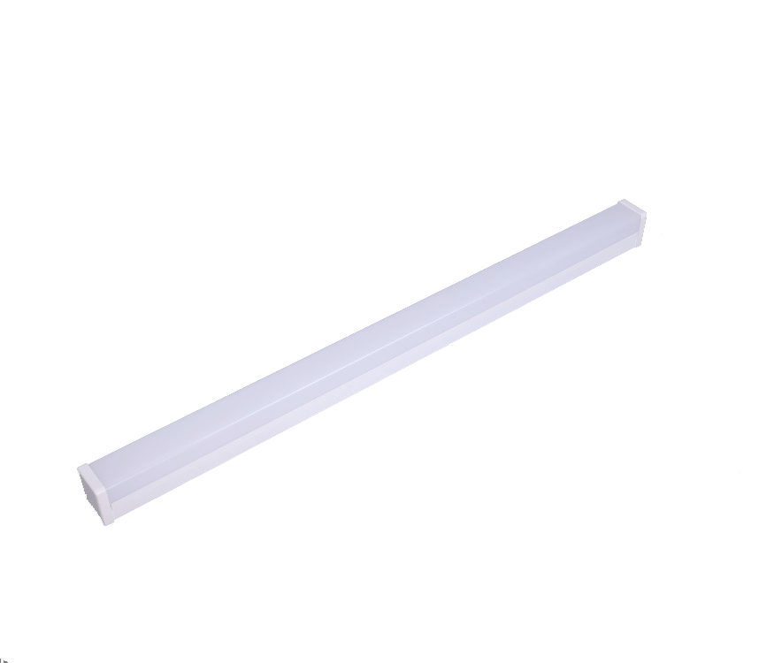 ip40 led strip lights