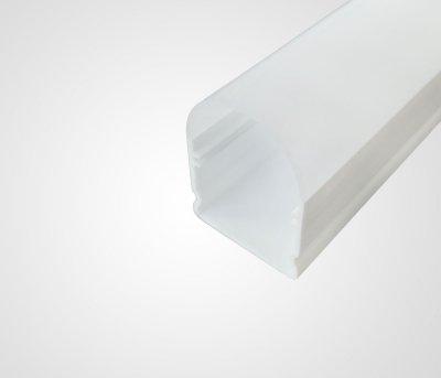 led strip channels for linear light