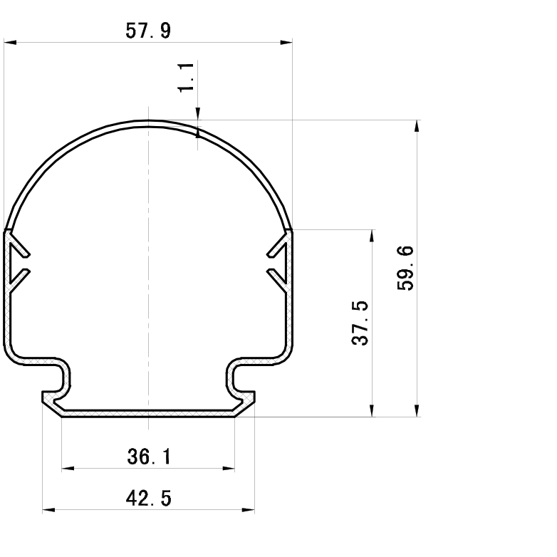 EL60P