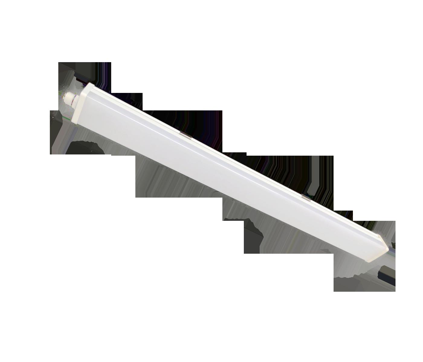 slim led lights