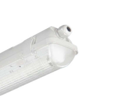 IP65 t8 fluorescent light fixtures