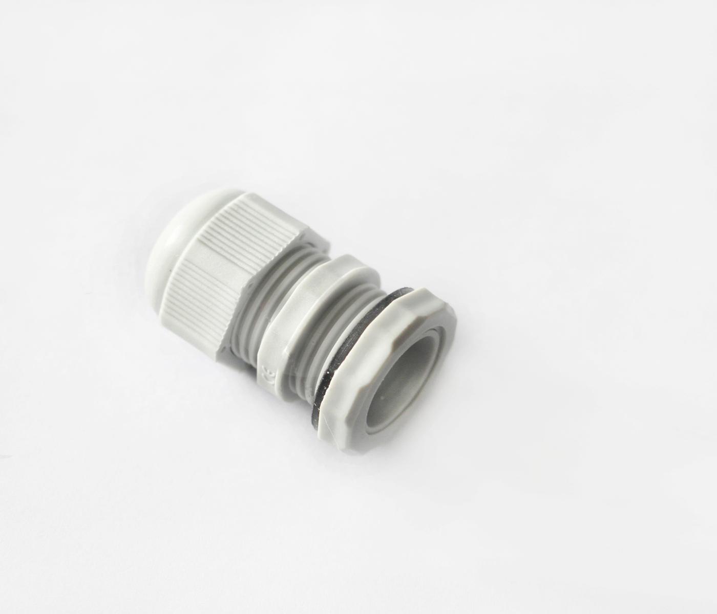 ip68 connector for batten fixture