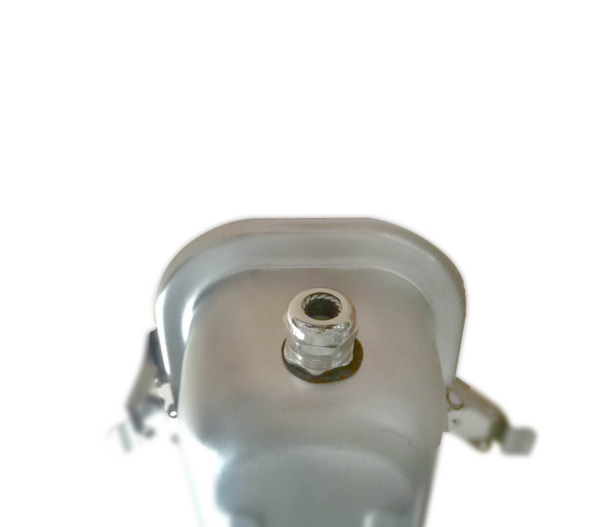corrosion resistance light connector