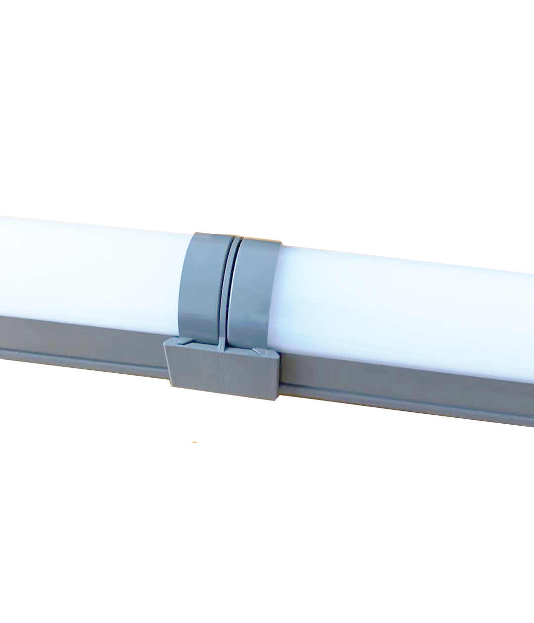 line-p linkable