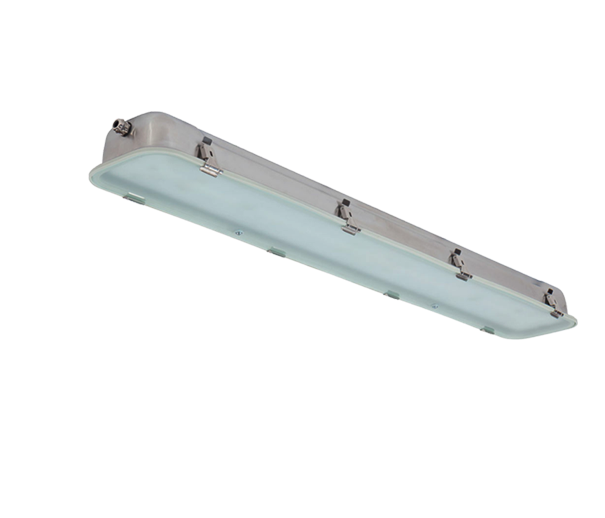 corrosion resistance light led
