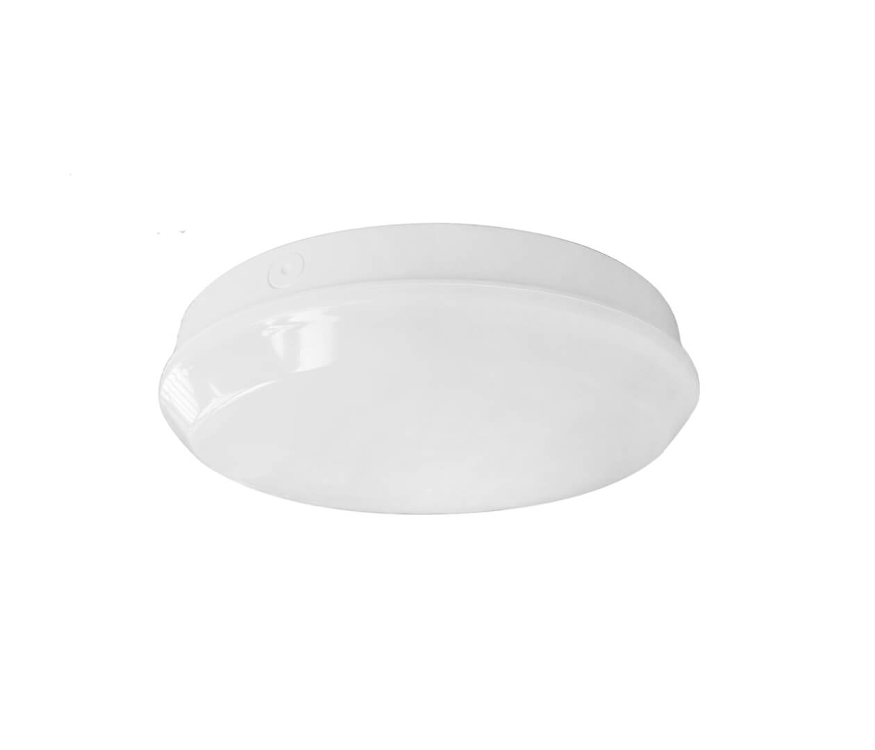 morden ceiling lights