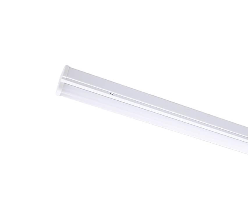 ip20 led linear light fixture
