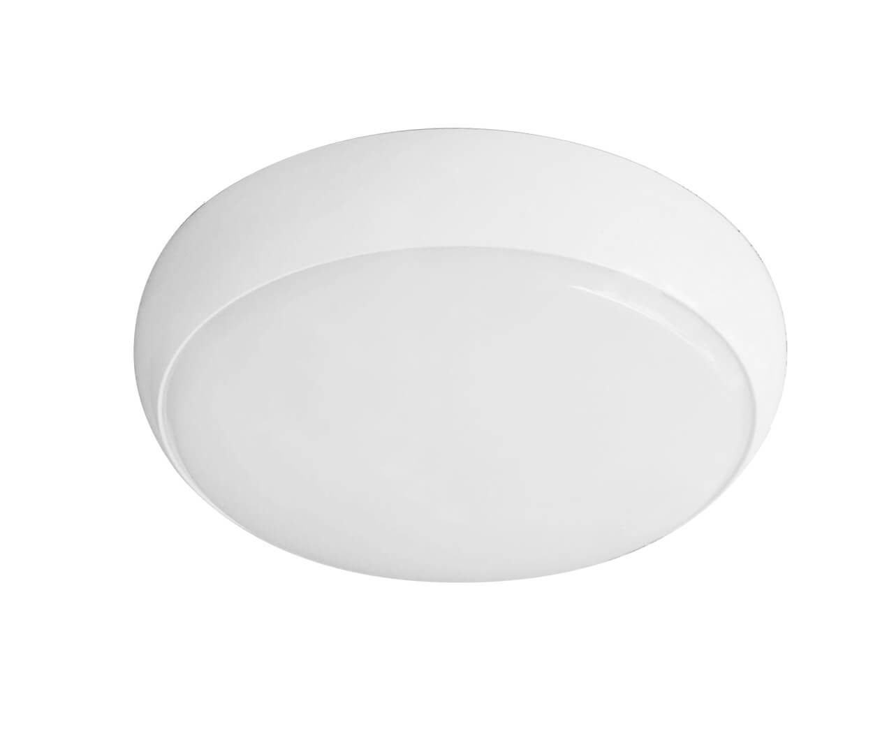 slim led ceiling lights
