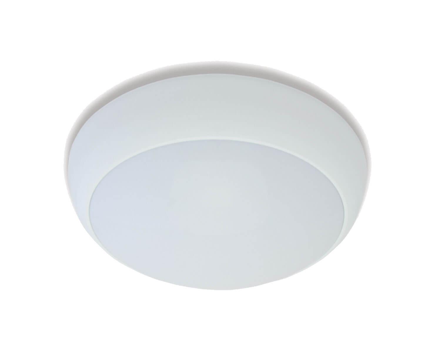 led surface mount ceiling lights/ 2D ceiling light