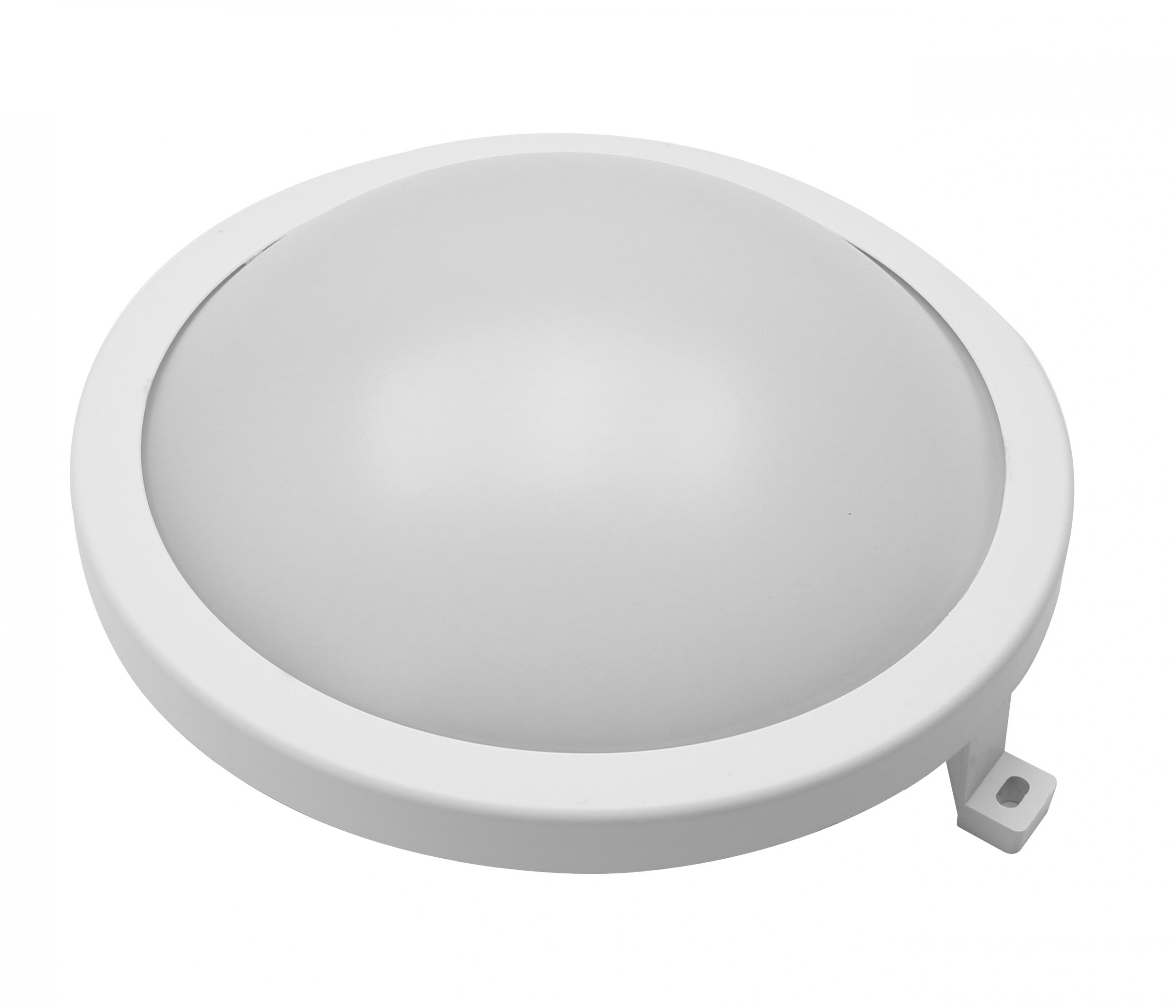 ip65 LED wall light fixture