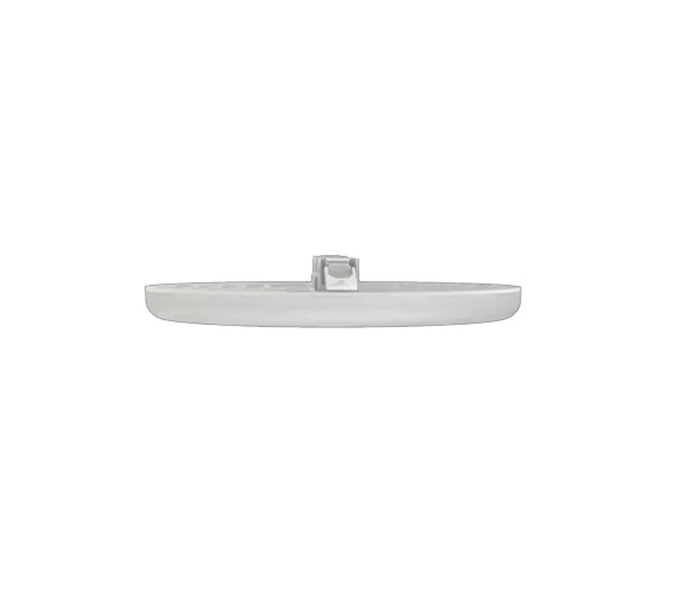 adjustable bracket of led panel light